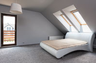 Tansor bedroom extensions