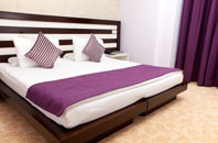 free Tansor bedroom extension quotes